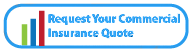 Commercial and Business Insurance Quotes